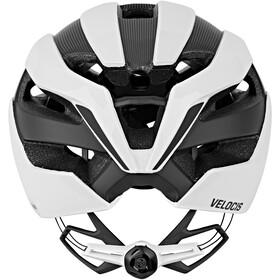 Bontrager Velocis MIPS CE Bike Helmet Men white